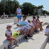 Farska dovolenka Chorvatsko 2012 - IMG_0247.JPG