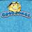 Epicjokes App's profile photo