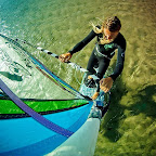 Masthero Windsurf mount shoot by Katerina Savanchuk.jpg