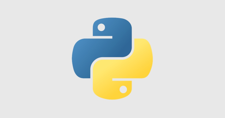 What is Coding   Python