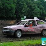 Autocross%2520Yde%2520029.jpg