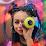 Cristiane Monteiro Pereira's profile photo