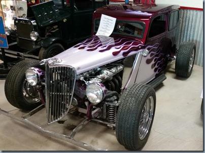 dwarf cars21