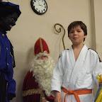 09-12-05 - Sinterklaas 122.JPG.jpg