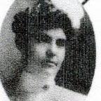 Gemma Gause Adams