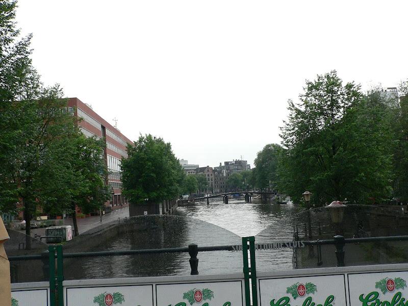 Amsterdam! - P1190280.JPG