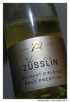 Domaine-Valentin-Zusslin-Crémant-d'Alsace-Prestige