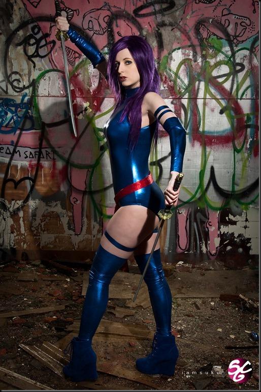 Psylocke (X Men)_832798-0007