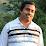 Siddhartha Bera's profile photo