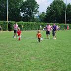 2012-05-28 Toernooi Hegelsom Mini F 024.jpg