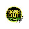 com.intacs.mobileapp.dashoutradio