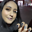 Dana Barreneche's profile photo