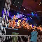 lkzh nieuwstadt,zondag 25-11-2012 170.jpg