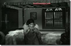 Kanchana Hot 125