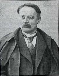 Franz Hartmann 1