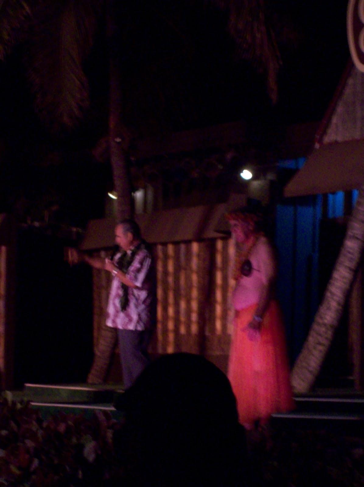 Hawaii Day 3 - 114_1200.JPG