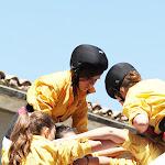 Castells a Prats IMG_076.JPG