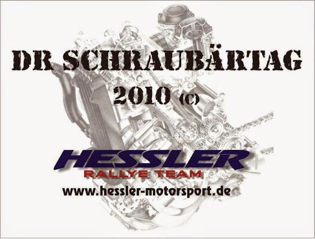 www.hessler-motorsport.de - DR BIG SchrauBärTag 25. Februar 2017
