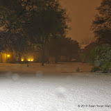 03-04-15 Very Heavy Snow Irving - _IMG0764.JPG
