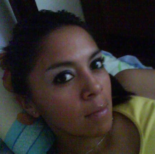 Celeste Valencia