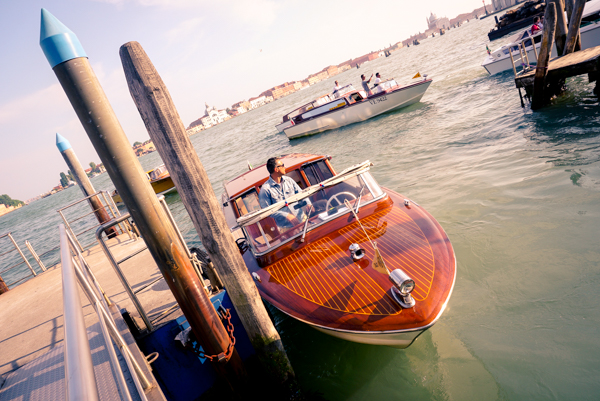 photo 201505 Venice Boat Tour-41_zpslxs1v1u4.jpg