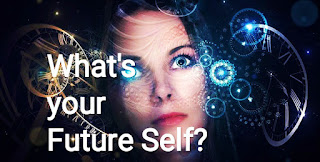 What is your Future Self?