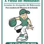Cartel_Fiesta_Minibasket_2010.jpg