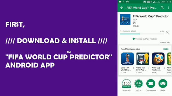install-fifa-world-cup-predictor-2018-anddroid-app