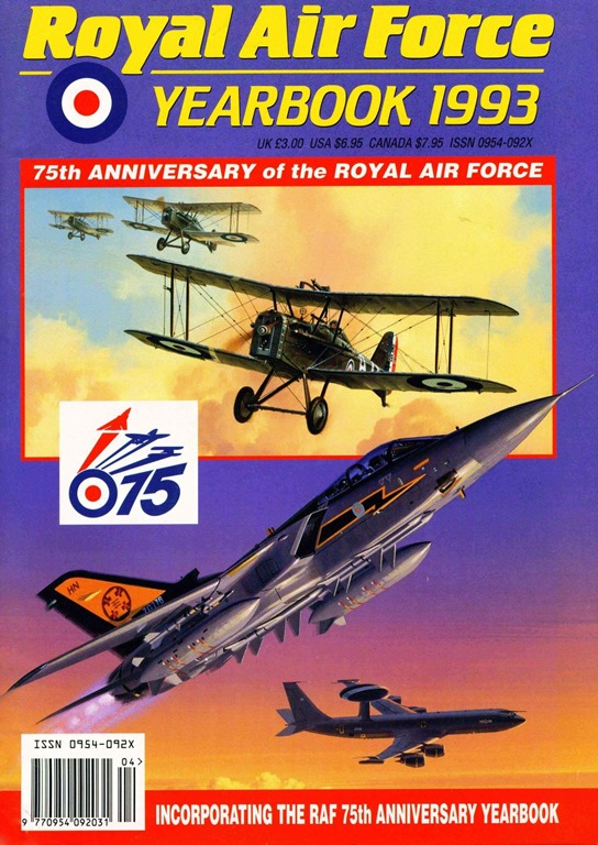 [Royal-Air-Force-Yearbook-1993_012]