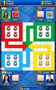ludo game online