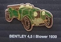 Bentley 4,5 l Blower 1930 (04)