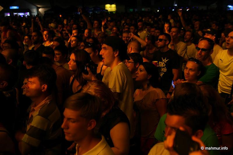 BEstfest Summer Camp - Day 1 - IMG_0971.JPG