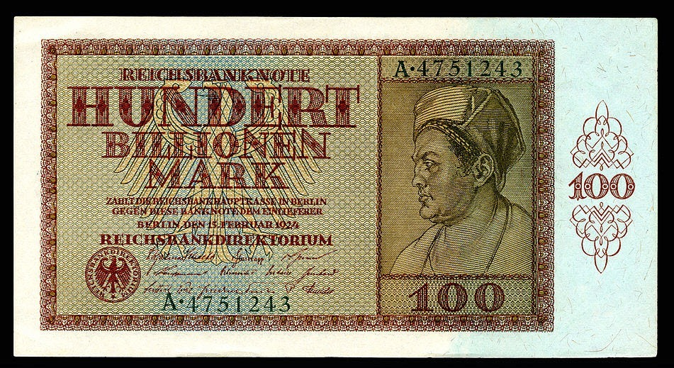 germany-hyperinflation-24