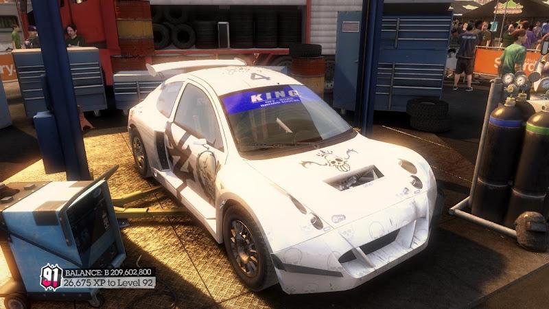 รายการรถกลุ่ม Rally ใน DiRT2 Cr4-02