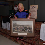 OLGC Golf Auction & Dinner - GCM-OLGC-GOLF-2012-AUCTION-089.JPG