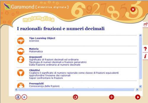 frazioni_numeri_decimali