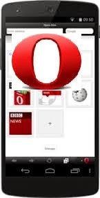 Latest Free Internet Browsing With Nexttel Via Opera Mini Handler In Cameroon