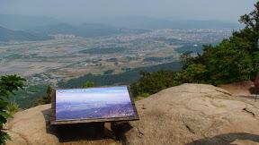 삼불사바둑바위삼릉 사진올리기