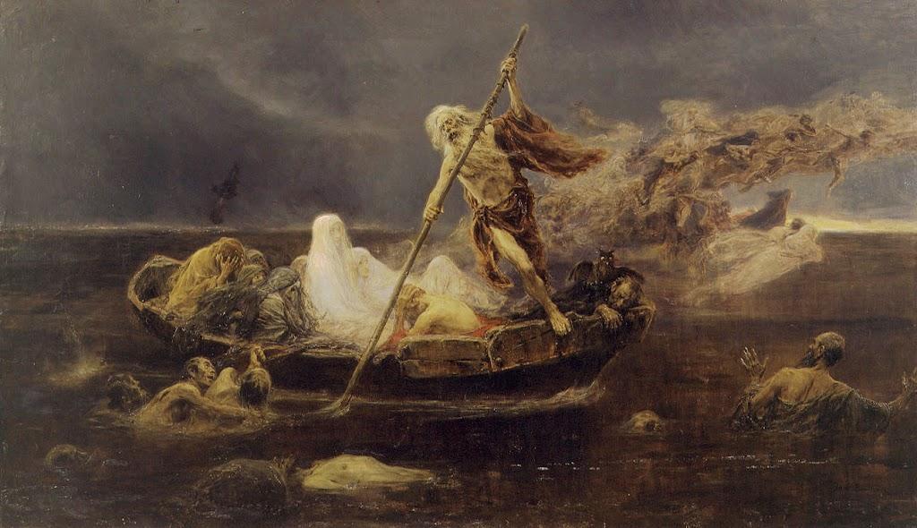caronte-mitologia-grega