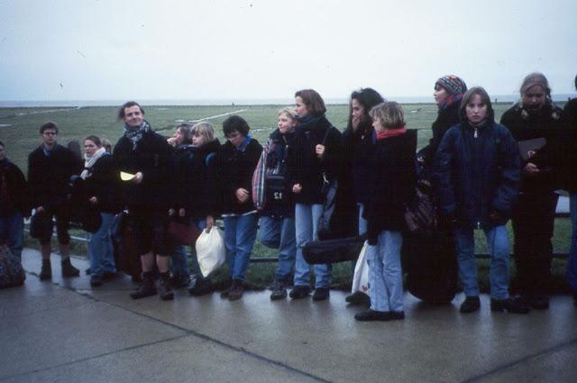 1995-1999 - 722-.jpg