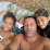 Andre Luiz's profile photo