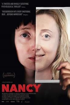 Baixar Filme Nancy (2018) Legendado Torrent Grátis