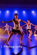 Han Balk Voorster Dansdag 2016-4571.jpg