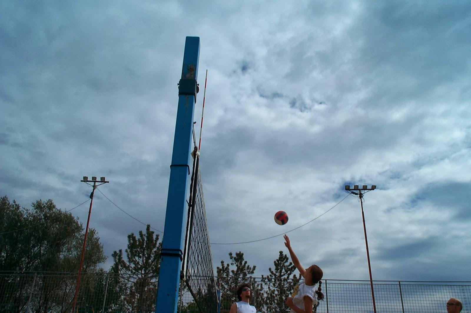 TOTeM, Ilirska Bistrica - DCP_6361.JPG