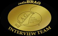 brag interview team
