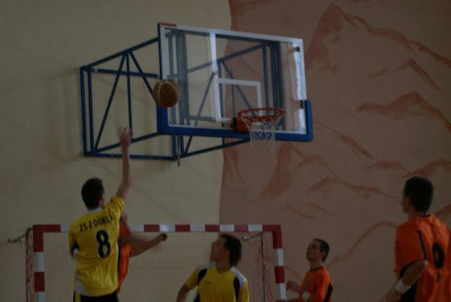 Zawody koszykarskie - DSC05277_1.JPG