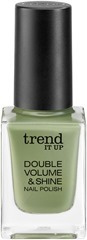 4010355379702_trend_it_up_Double_Volume_Shine_Nail_Polish_510