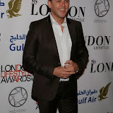 WWW.ENTSIMAGES.COM -    Scott Mills   at          London Lifestyle Awards at The Troxy, 490 Commercial Road, London,October 23rd 2013                                             Photo Mobis Photos/OIC 0203 174 1069