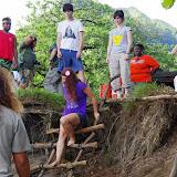 06-26-13 National Tropical Botantial Gardens - IMGP9469.JPG