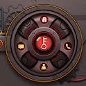 Age of Steam Theme icon